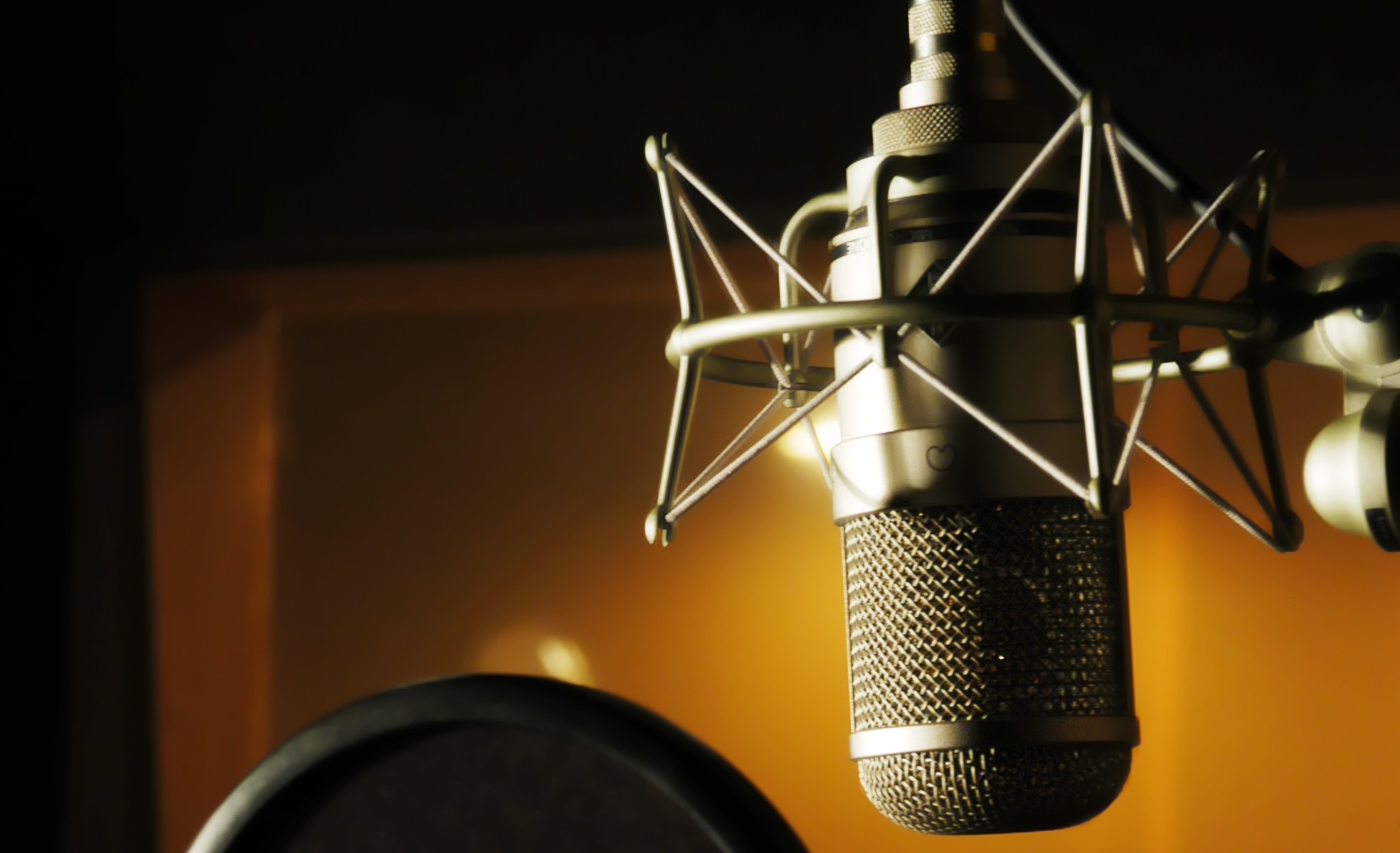 microfone-2