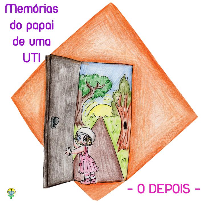 Memorias-o-depois