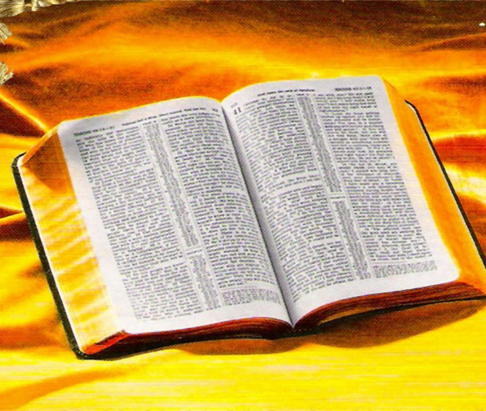 mensagens-evangelicas-mensagens-biblias-14