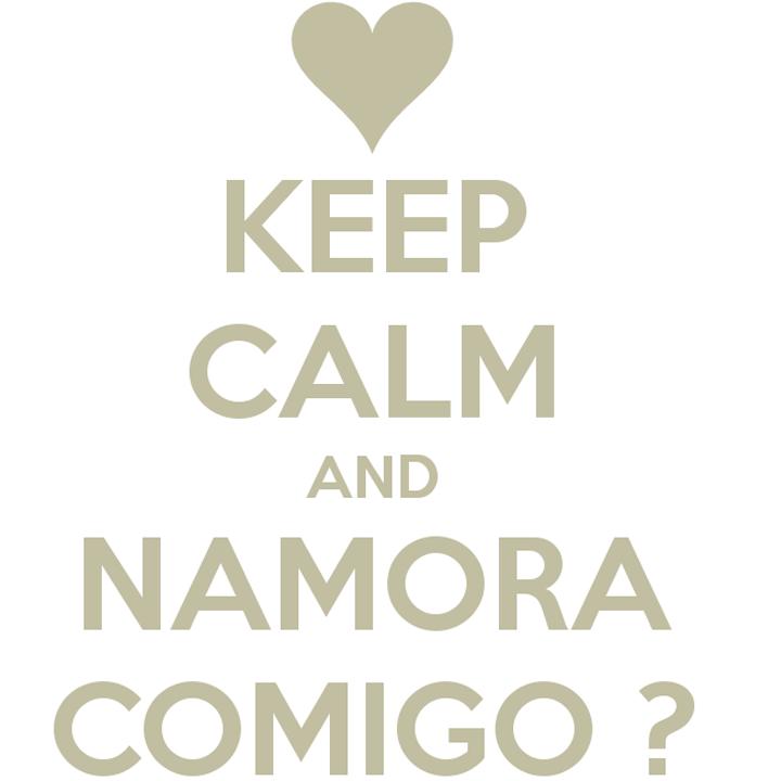 keep-calm-and-namora-comigo-10