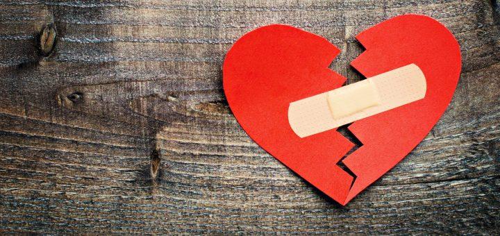 o-BROKEN-HEART-facebook-720x340