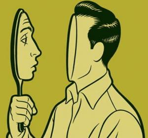 ver_ao_espelho