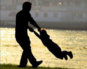 paternidade consciente