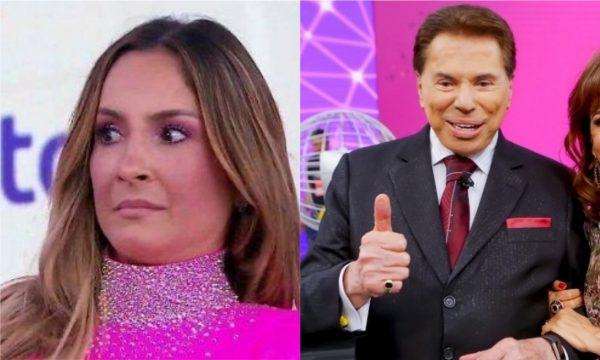 Claudia-Leitte-e-Silvio-Santos-Teleton-2018-600x360