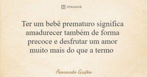 fernando_guifer_ter_um_bebe_prematuro_significa_amadure_trf_lw06ozp