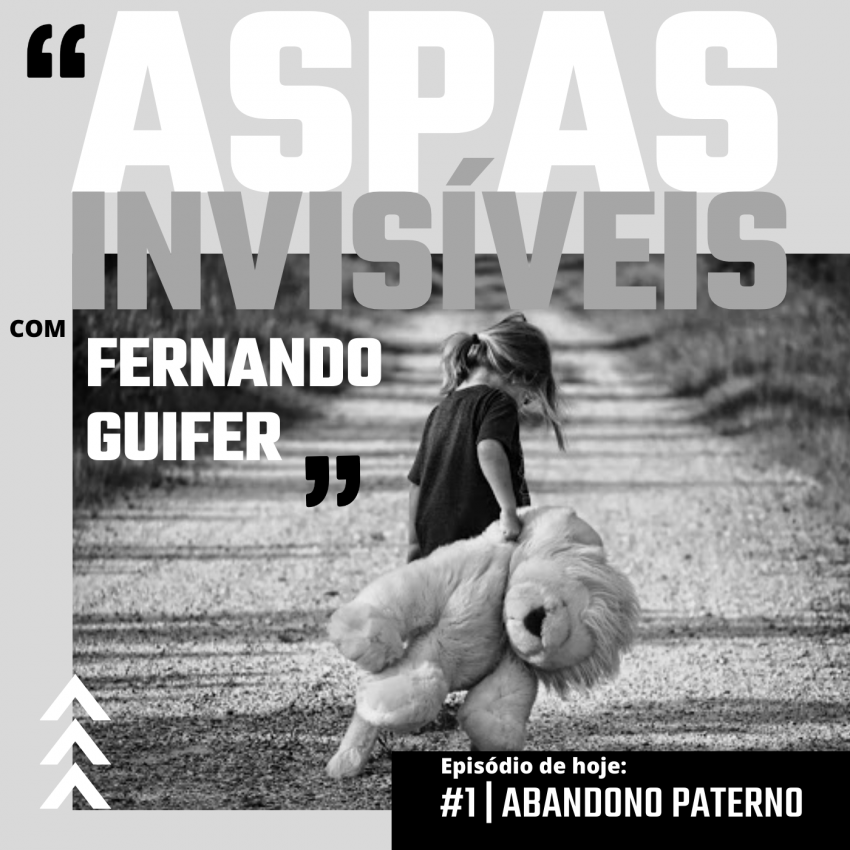 Capa_AspasInvisiveis_Podcast_1