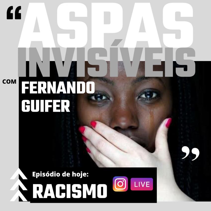 Podcast1