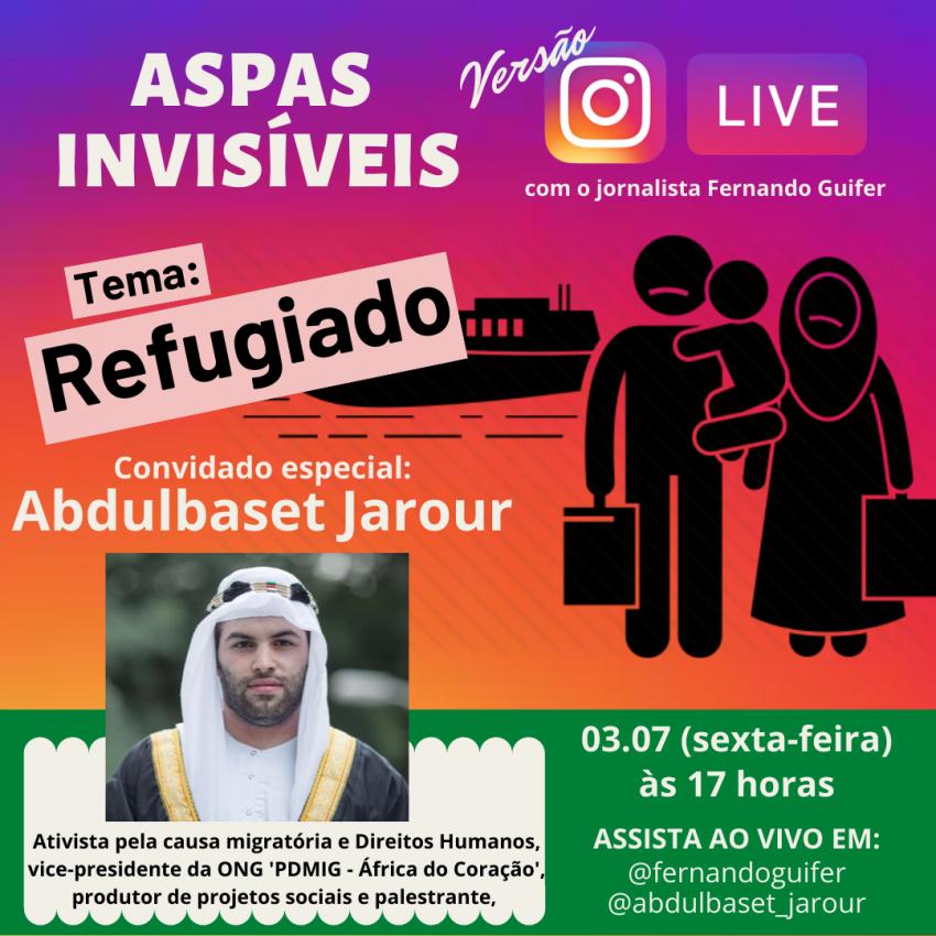 Refugiado_feed