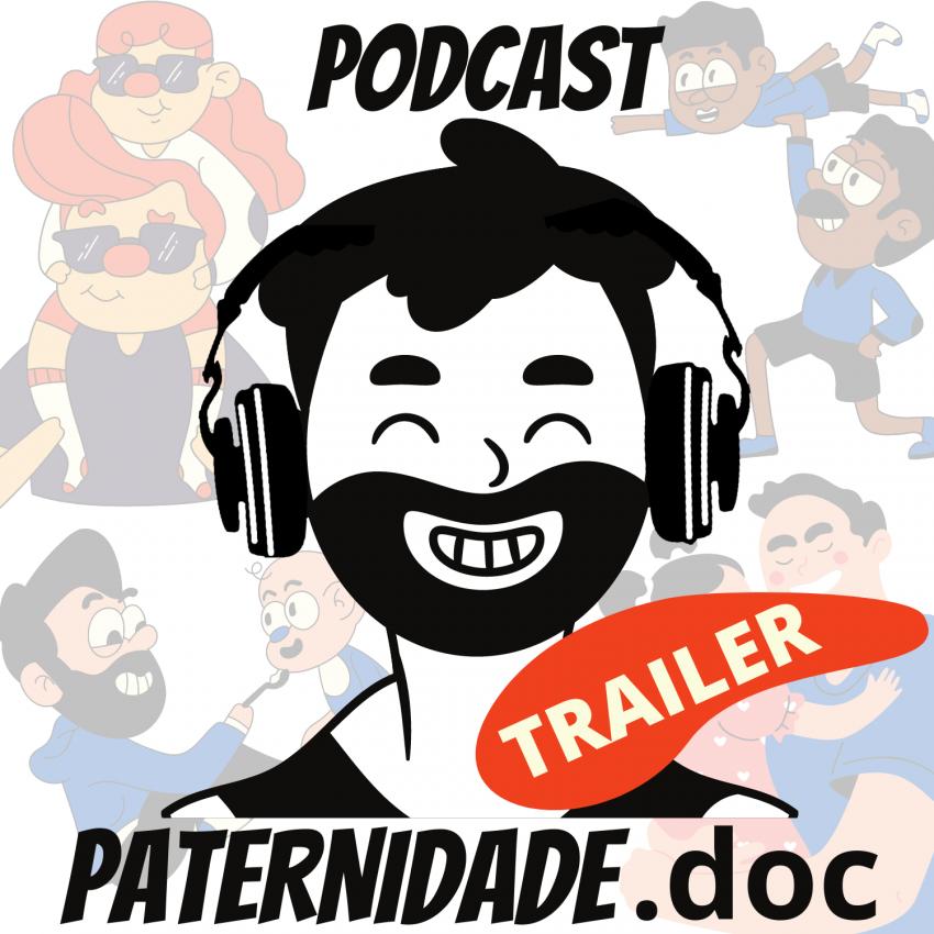 LogoPaternidade_Trailer