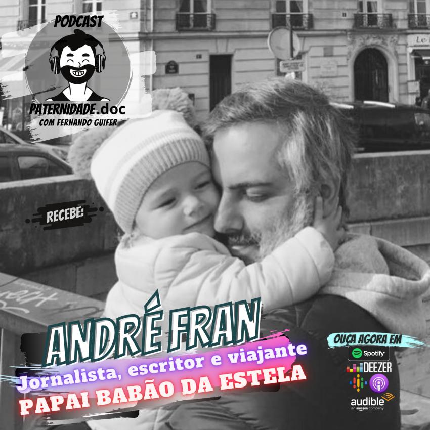 andrefran_feed