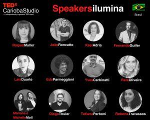 speakers_br