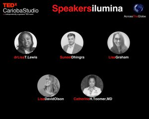 speakers_world